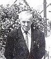 František Saidl (1887-1961).jpg