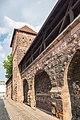 Frauentormauer 17 Nürnberg 20180723 001.jpg