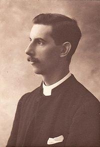Fred Goodwill, 1900, by Felix S Wecksler.jpg