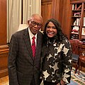 Fred Gray and Terri Sewell.jpg