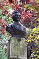Frederic Chopin - Jardin du Luxembourg.jpg