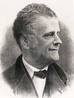 Frederick Marriott