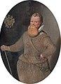 Frederik de Houtman.jpg