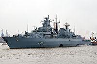 Schleswig-Holstein (F 216)
