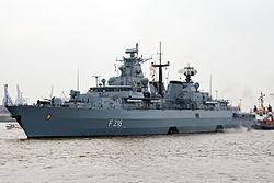 Frigate Schleswig-Holstein 7298.jpg