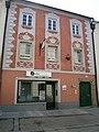 Freistadt Pfarrgasse 13.JPG