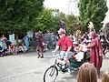Fremont Solstice Parade 2009 - 023.jpg