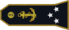 French Navy-Rama NG-OF7.png