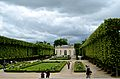 French Pavilion for Maria Antoinette, Versailles 28 May 2014.jpg