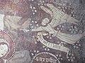 Fresco in Felsőboldogfalva.JPG