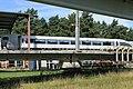 Fresenburg - Transrapid-Versuchszentrum 02 ies.jpg