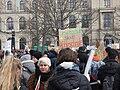 FridaysForFuture Demonstration 25-01-2019 Berlin 69.jpg