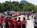 FridaysForFuture protest Berlin human chain 28-06-2019 54.jpg