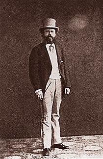 Fridrich František (1829-1892).jpg