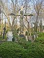 Friedhof Hedw Sonnenschein.jpg