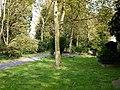 Friedhof Holthausen.jpg