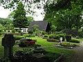 Friedhof Zähringen.jpg