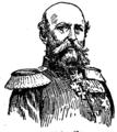 Friedrich franz ii von mecklenburg.png