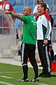 Friendly match Austria U-21 vs. Hungary U-21 2017-06-12 (118).jpg