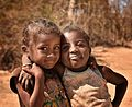 Friends, Madagascar (21939130686).jpg