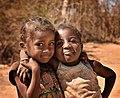 Friends, Madagascar (21939130686).jpg