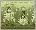 Frieze (USA), 1900 (CH 18445985).jpg