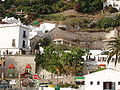 Frigiliana 03 October.2006.JPG