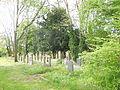 Fritzlar Judenfriedhof (2).JPG