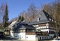 Frohnauer Hammer - Herrenhaus.jpg