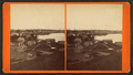 From High Head, looking north, from Robert N. Dennis collection of stereoscopic views.png