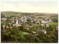 From Stepend Bing, Cumnock, Scotland-LCCN2001705961.tif