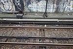 From the 7 Train 37 - IRT Flushing Portal.jpg
