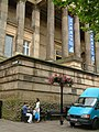 Front of Harris Gallery and Museum, Preston - geograph.org.uk - 1765213.jpg