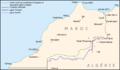 Frontière Maroc-Algérie 1963.png