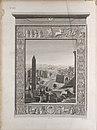 Frontispiece, vol. 1 (NYPL b14212718-1267827).jpg