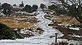 Frost på heden - panoramio.jpg