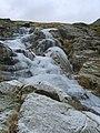 Frozen Gill - geograph.org.uk - 1103293.jpg