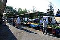 Fruit market Rhodos.jpg