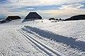 Fruitières de Nyon in winter - panoramio (36).jpg