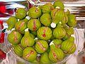 Frutta martorana fichi 0075.jpg