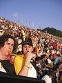 Fußball München (Deutschland-Argentinien) (178972824).jpg