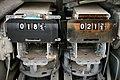 FuelPumpInteriorDials-DelRio (21233821100).jpg