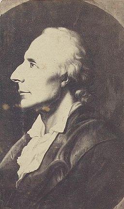 Fuerstenberg, Franz von