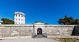 Fuerte Kaštel, Pula, Croacia, 2017-04-16, DD 46.jpg