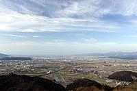 Fukui plain.jpg