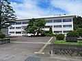 Fukushima District Court Shirakawa Branch 1.jpg