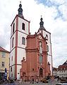 Fulda Stadtpfarrkirche 452-h.jpg