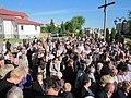 Funeral of Henryk Miron 08.jpg