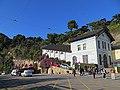 Funicular - panoramio (7).jpg