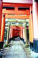 Fushimi Inari a040.jpg